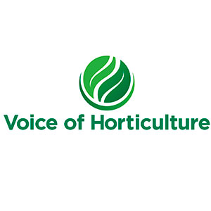 Voice of Horticulture