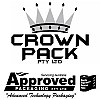 Crown Pack_Approved Packaging